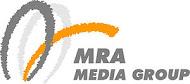 MRA Media Group