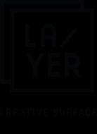 LA/YER